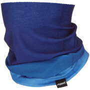 PBK Neckwarmer - Blue
