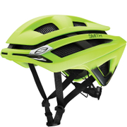 Smith Overtake Bicycle Helmet – S/51-55cm – Green
