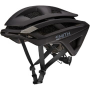 Smith Overtake MIPS Bicycle Helmet – S/51-55cm – Black