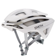 Smith Overtake MIPS Bicycle Helmet – S/51-55cm – White