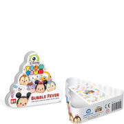Jeu Tsum Tsum Bubble Fever