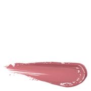 Купить Жидкая помада для губ Elizabeth Arden Beautiful Color Bold (различные цвета) - Daring Beige