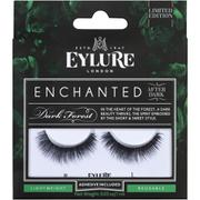 Eylure Enchanted After Dark False Eyelashes - Dark Forest