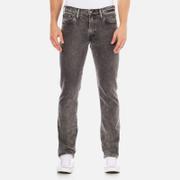 Levi's Men's 511 Slim Fit Jeans - Coffee Pot