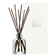 Molton Brown Coco & Sandalwood Aroma Reeds 150 ml