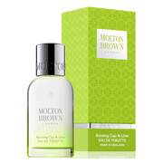 Molton Brown Bursting Caju & Lime Eau de Toilette 50ml