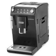 DeLonghi ETAM29.510.B Authentica Bean to Cup Coffee Machine  Silver
