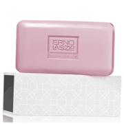 Erno Laszlo Sensitive Cleansing Bar (100g)