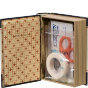 Image of Pocket Folio First Aid Kit