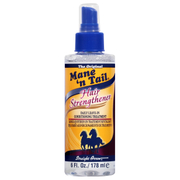 Mane 'n Tail Hair Strengthener 178ml
