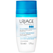 Купить Uriage Puissance Power 3 Anti-Perspirant Deodorant 50ml