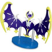 Pokémon Lunala Figurine