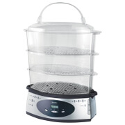 Breville VTP068 9L Digital Steamer