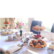 Image of Afternoon Tea for Two at The Ickworth