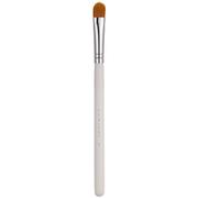 Contour Cosmetics 01 Sculpting Brush