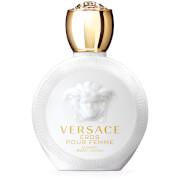 Versace Eros Femme EDT Body Lotion 200ml