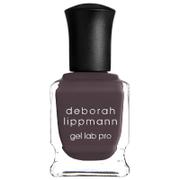 Deborah Lippmann Gel Lab Pro Colour Nail Polish 15ml - Love Hangover