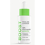Paula's Choice Resist 10% Niacinamide Booster (20ml)