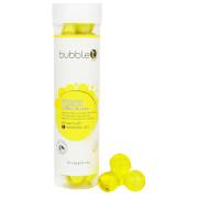 Bubble T Bath & Body - Bath Pearls 25 x 4g (Lemongrass & Green Tea)
