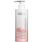 L'Oréal Professionnel Série Expert Vitamino Colour Cleansing Conditioner 400ml