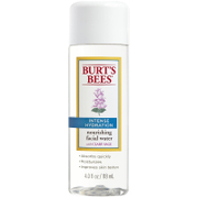 Burt's Bees Intense Hydration Nourishing Facial Water 118ml