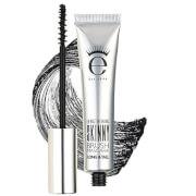 Купить Удлиняющая тушь для ресниц Eyeko Skinny Brush Mascara - Black