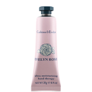 Crabtree & Evelyn Evelyn Rose Hand Therapy 25g