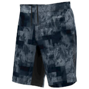adidas Men's A2G Chalk Training Shorts - Grey - S - Salescache