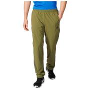 adidas Men's Cool 365 Training Pants - Green - L