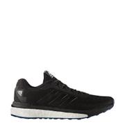 adidas Men's Vengeful Running Shoes - Black - US 10.5/UK 10