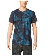 adidas Men's Cool 365 Training T-Shirt - Black - L