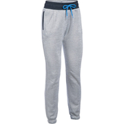 Under Armour Women's Swacket Pants - Stealth Grey - XS