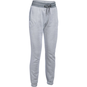 Under Armour Women's Swacket Pants - Steel - XS