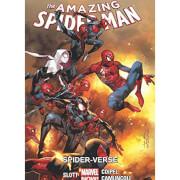 Image of Amazing Spider-Man: Spider - Verse - Volume 3 Graphic Novel