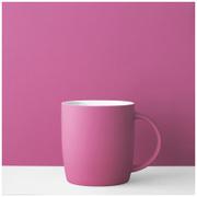 Root7 Neon Mug - Pink