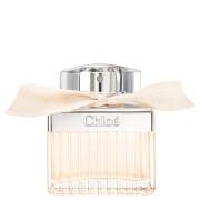 Image of Chloé Fleur de Parfum EDP 50 ml