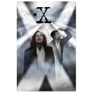 The X-Files: Classics - Volume 4 Graphic Novel