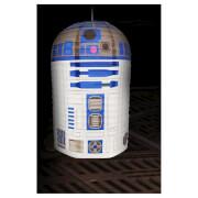Abbat-Jour en Papier Star Wars R2-D2