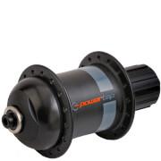 PowerTap G3 Rear Hub - Shimano 24 Hole