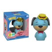 Figura Dorbz Vinyl H. Barbera Huckleberry Hound - Exclusivo SDCC 2016