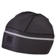 Sportful Women's Head Warmer - Black
