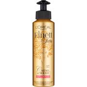 Купить Мусс для волос «Объем и фиксация» L'Oréal Paris Elnett Satin Strong Hold Volume Mousse 200 мл
