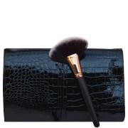 Купить Профессиональный набор кистей для макияжа из 24 предметов от Rio