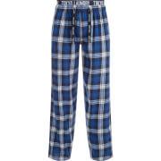 Pantalon Décontracté Tokyo Laundry pour Homme Cordella -Bleu