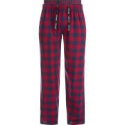 Pantalon Décontracté Tokyo Laundry pour Homme Cliffords -Rouge