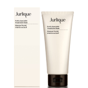 Jurlique Sun Specialist After Sun Replenishing Moisturizing Lotion