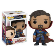 Doctor Strange Movie Pop! Vinyl Figur
