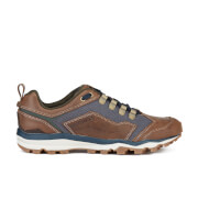 Merrell Men's All Out Crusher Trainers - Boardwalk