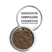 Obsessive Compulsive Cosmetics Loose Colour Concentrate Eye Shadow (Various Shades) - Brasstacks