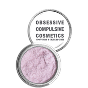 Obsessive Compulsive Cosmetics Loose Colour Concentrate Eye Shadow (Various Shades) - Datura